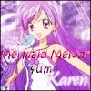 mermaid-melody-karen
