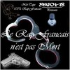 rap-france-92