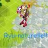 Oo-Ryu-naturelle-oO
