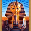 Egyptomavie