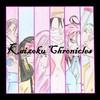KaizokuChronicles