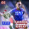the-best-of-ribery