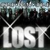 xOX-lost-XOx