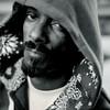 x-Snoop-dogg-59-x
