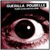 guerilla-poubel-punk