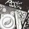 punksrocks
