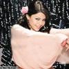 haifa-love-nancy