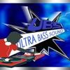 dj-bass-et-dj-baxter