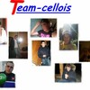 team-cellois