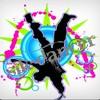 slkdancer
