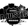 justice95crew