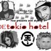 tokiohotel-250
