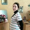jeunemamandu26