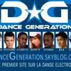 dancegeneration-reunion