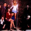 buffy-en-force03
