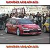 Rallye-2oo7