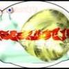 escargot16