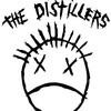 XxX-The-Distillers-XxX