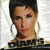 diams-2000