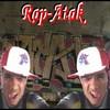 a-rap-atak