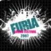 furiasoundfestival2007