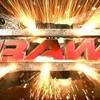 fans-raw