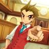 X-ace-attorney-X