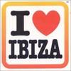I-love-ibiza