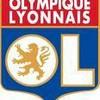 olympiquelyonnais69170
