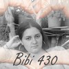 bibi430