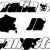 mafia-jr-gangsta35