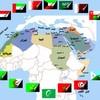gaza-2009
