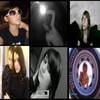 Eva-Picture02