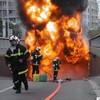 Pompier9593