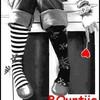 BOuntiie