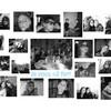 notre-histoiredu71