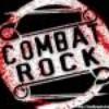 Combat-Rock