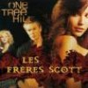 fan-des-freres-scott-95