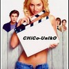 ChiCo-UnIkO