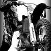 riderforever33