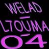 welad-l7ouma-04