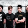 groupe-billy-talent