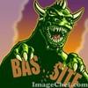 bassite055