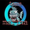 team-marina