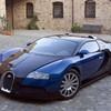 voiture-de-luxe-0