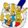 the-simpsons-le-blog