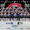 fribourg-gotteron169