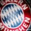 FC-Bayern-Munchen-9-FCB