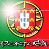 x-viva-portugal-x
