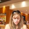 blondinette016